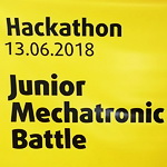 Hackathon for TechFest